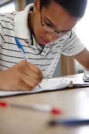 responsibility essay ideas Some Possible Essay Topics