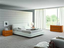 Contemporary Italian Bedroom Furniture Uncategorized Contemporary Furniture Houston Modern House