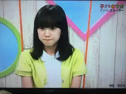 女子小中学生の膨らみかけの胸画像|DSC_益子女子.jpg