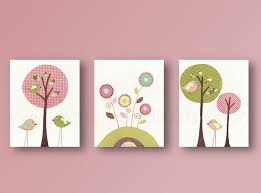 baby nursery project for awesome baby wall decor home decor