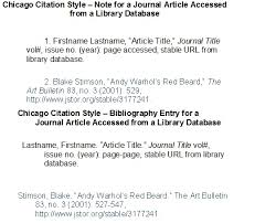 Making Source Cards CRLS Research Guide This image shows the title page for  an APA sixth    Essay Citation Example website