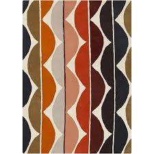 Rugs Louisville Ky Barry Wooley Designs Home Accessories Rugs