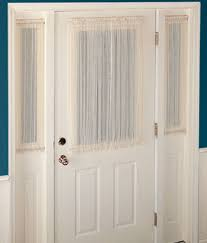 curtain sidelight curtains sidelight curtains side window blinds