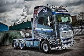 new volvo tractor volvo fh16 650 6 4 tractor globetrotter xl cab uk spec u00272014 u2013pr