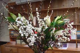 wreaths astonishing large vases for flowers large vases for