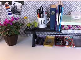 Decorate A Home Office Awesome Ideas Interesting Small Office Interior Design Ideas