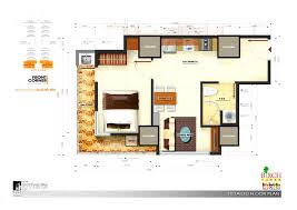 bedroom marvellous images about living room layout ideas corner