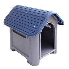 outdoor weather resistant plastic dog house kennel buy plastic