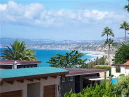 4012 calle marlena san clemente property listing mls oc17225975