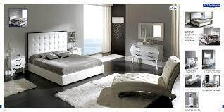 White Modern Bedroom Furniture Set Designer Bedroom Furniture Uk Prepossessing Home Ideas Modern