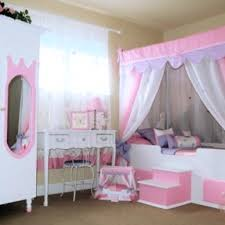 Affordable Girls Bedroom Furniture Sets Bedroom Large Bedroom Furniture For Girls Painted Wood Pillows