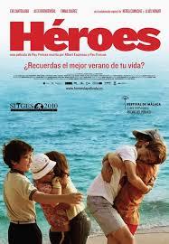 ver heroes
