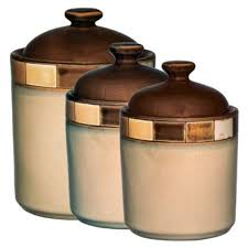 Country Canister Sets For Kitchen 100 Tuscan Kitchen Canisters Sets Kitchen Canister Sets