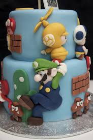Super Mario Home Decor by 52 Best Mario Images On Pinterest Super Mario Bros Videogames