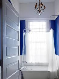 blue bathtub decorating ideas 63 cool bathroom also old blue tile