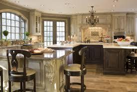 100 custom kitchen faucets kitchen beautiful custom kitchen