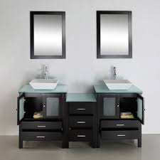 48 inch double sink bathroom vanity for small bathrooms