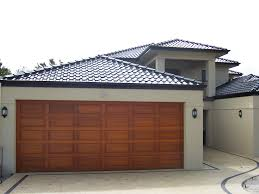 superb garage door specialist garage amuse garage door service