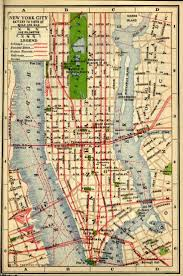 Judgmental Austin Map Best 25 Manhattan Map Ideas On Pinterest Map Of New York City