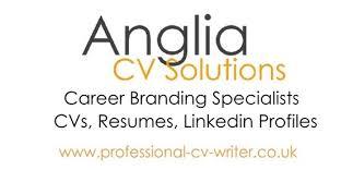 Effective CV   Resume Writing Best Format Of Writing Cv