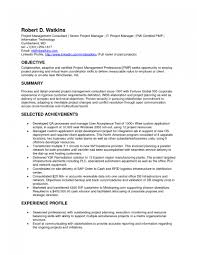 objective in resume examples accounts payable resume objective best business template accounts receivable clerk resume samples accounts receivable throughout accounts payable resume objective 3026