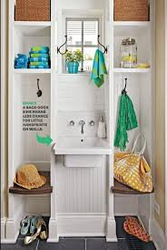78 best bead board oh yes images on pinterest kitchen ideas