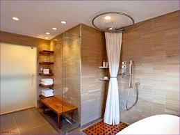 bathrooms bathtub lighting ideas bathroom ideas restroom lights
