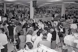 is there a way to get target black friday without going to store can america u0027s department stores survive
