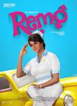 Remo 2016 Telugu Movie Download Mp4 720p