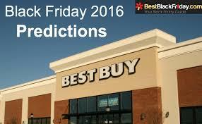 are black friday deals at target good online too black friday 2016 predictions bestblackfriday com black friday