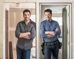 How To Get On Property Brothers by 5 Surprising Lies Hgtv Told You About Buying A Home These Days