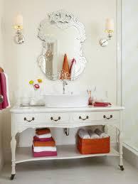 diy chandeliers and light fixture ideas bathroom light fixtures