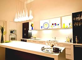 Bedroom Lighting Ideas Low Ceiling Kitchen Kitchen Lighting Low Ceiling Led Holiday Dining Water
