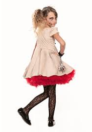 Baby Halloween Costumes Walmart Child Voodoo Doll Costume