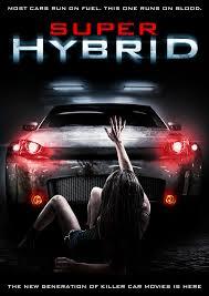 Xe Ma - Super Hybrid (2010) xalophim
