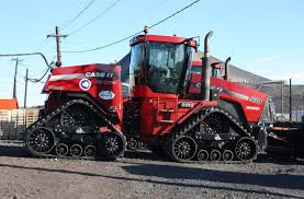 case ih steiger engine what to look for when buying case ih