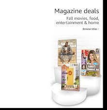 movie discounts on amazon black friday amazon prime