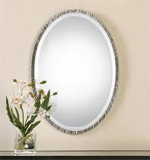 Wayfair Bathroom Mirrors by 32 Best Bathroom Mirror Images On Pinterest Bath Mirrors