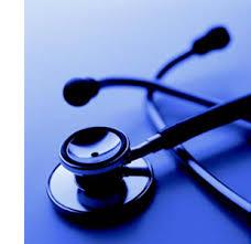 طب داخلی