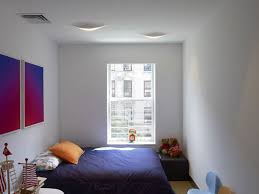 bedroom close to ceiling light photos hgtv modern bedroom