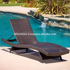 Buddy Home Furniture Molded Outdoor Furniture Molded Outdoor Furniture Suppliers And