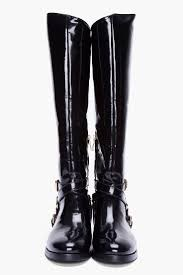 high heel motorcycle boots 102 best boots images on pinterest biker boots shoes and cowboy