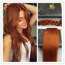 Indian Remy Human Hair Clip In Extensions by 7a Remy Real One Piece Clip In Human Hair Extensions Wirh 5 Clips