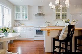 Small Kitchen Backsplash Ideas by Decorate A Small Kitchen Rigoro Us