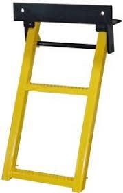 25 best retractable ladder ideas on pinterest tiny house on