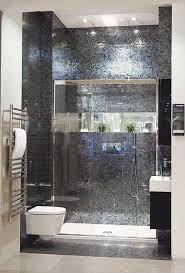Mosaic Bathroom Tile by 52 Best Mosaic Showroom Images On Pinterest Showroom Mosaics