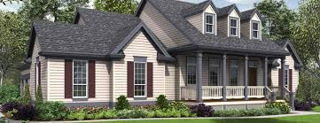 Custom House Designs Pleasing 30 Home Plan Design Services Decorating Inspiration Of