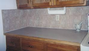 Slate Kitchen Backsplash Interior Amazing Slate Backsplash Mosaic Tile Backsplash