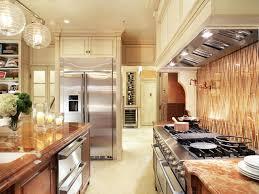 luxury kitchen design pictures ideas u0026 tips from hgtv hgtv