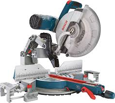 Bosch Table Saw Parts by Gcm12sd 12 In Dual Bevel Glide Miter Saw Bosch Power Tools